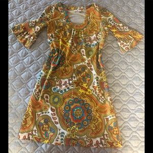 Jude Connally Boutique Dress